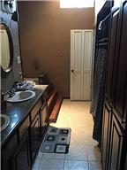Houston Home at 711 Baltic Lane Houston , TX , 77090-1919 For Sale