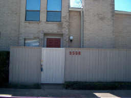 9596 WINDSWEPT LN, HOUSTON, TX, 77063