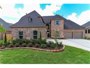 Houston Home at 6614 Rochester Lake Loop Katy , TX , 77493 For Sale