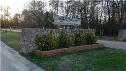 Houston Home at TBD Parkpine Livingston , TX , 77351 For Sale
