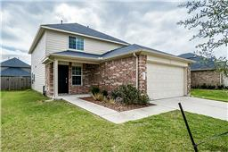 2430 High Island Way, Houston, TX, 77073