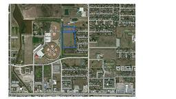 Houston Home at 3100 W Magnolia Avenue Texas City , TX , 77590 For Sale