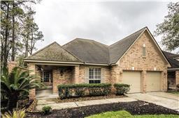 4003 Buckeye Creek Rd, Kingwood, TX, 77339