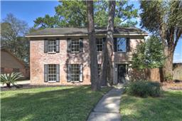 1002 caspian, houston, TX 77090