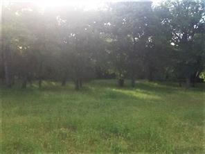 Houston Home at 92A Encantada Horseshoe Bay , TX , 78657 For Sale