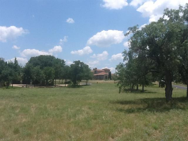196 La Serena Loop, Horseshoe Bay, TX 78657