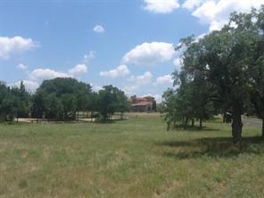 Houston Home at 196 La Serena Loop Horseshoe Bay , TX , 78657 For Sale