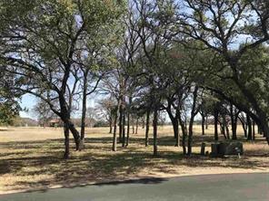 Houston Home at 177 Plaza Escondido Horseshoe Bay , TX , 78657 For Sale