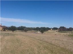 Houston Home at 67 Encantada Horseshoe Bay , TX , 78657 For Sale