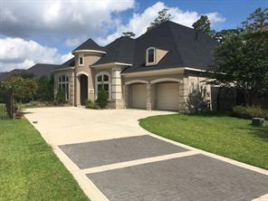 Houston Home at 1215 Welland Way Kingwood                           , TX                           , 77339 For Sale