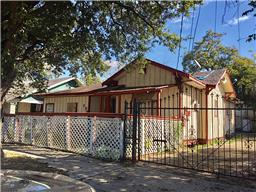 Houston Home at 309 Clifton Street Houston , TX , 77011-4301 For Sale
