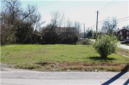 Houston Home at 2605 Tuam Street Houston                           , TX                           , 77004 For Sale