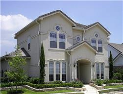 Houston Home at 0 Blue Water League City , TX , 77573 For Sale