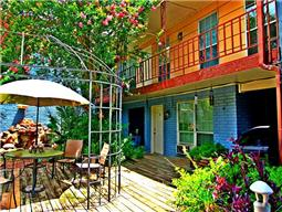 Houston Home at 710 Colquitt Houston , TX , 77006 For Sale