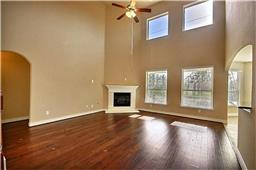 107 WADING POND, THE WOODLANDS, TX 77375