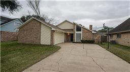 13707 Meisterwood Dr, Houston, TX, 77065