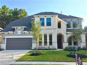 Houston Home at 13411 Alpine Mountain Tomball , TX , 77377 For Sale