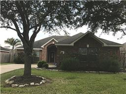 10206 Forest Spring Ln, Pearland, TX, 77584