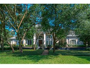Houston Home at 238 Angel Leaf Road The Woodlands , TX , 77380-2754 For Sale