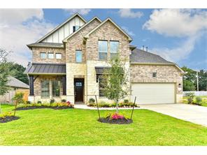 Houston Home at 5611 Chipstone Trail Katy                           , TX                           , 77493 For Sale