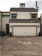 1818 Potomac Dr, Houston, TX, 77057