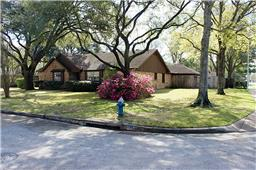 10335 Londonderry, Houston, TX, 77043