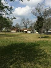 Lot 86 Southwood Shores, Coldspring, TX, 77331