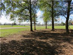 Houston Home at 01 W Hwy 150 Coldspring                           , TX                           , 77331 For Sale