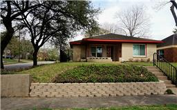 6701 PARK LN, HOUSTON, TX 77023