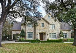 Houston Home at 6527 Buffalo Speedway West University Place                           , TX                           , 77005-3830 For Sale