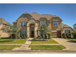 4115 Candlewood Lane, Manvel, TX 77578