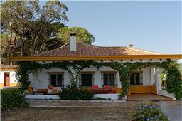15 Santa Catalina, , OT,