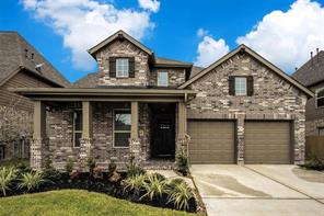 Houston Home at 3884 Ponderosa Peak Spring                           , TX                           , 77386 For Sale