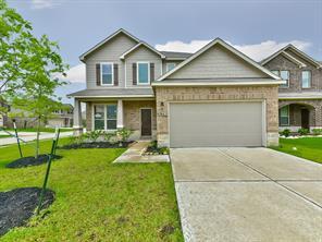 Houston Home at 21330 Cypress White Oak Drive Cypress , TX , 77433 For Sale