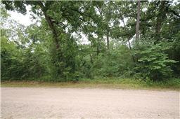 Houston Home at TBD Fredericksburg Livingston , TX , 77351 For Sale