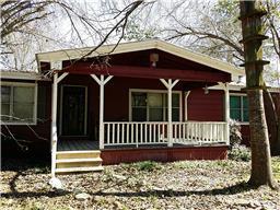 18 Calvary Rd, Huntsville, TX, 77320