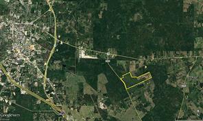 Houston Home at 201-243 Fm 2929 Huntsville , TX , 77340 For Sale