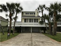 Houston Home at 4111 Maison Rouge Court Galveston                           , TX                           , 77554 For Sale
