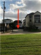 Houston Home at 306 Westcott Street Houston , TX , 77007 For Sale