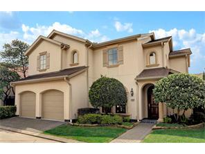 Houston Home at 2703 Tudor Manor Houston , TX , 77082-7670 For Sale