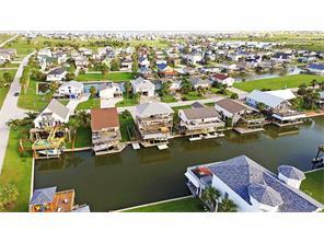 Houston Home at 3934 Mendocino Drive Galveston                           , TX                           , 77554 For Sale