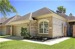 2425 Wentworth Oaks Ct, League City, TX, 77573