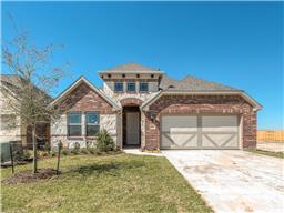 12510 Tamaron Drive, Texas City, TX, 77591
