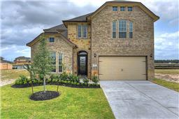 Houston Home at 3671 Lake Bend Shore Spring , TX , 77386 For Sale