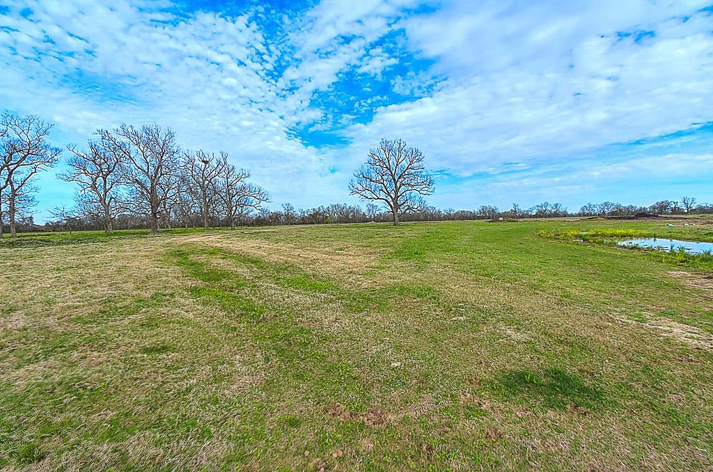 4500 W FM 1462 Road, Rosharon, TX 77583