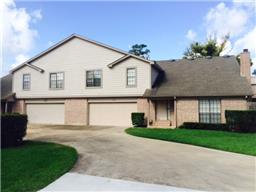 16918 Chapel Pines Dr, Spring, TX, 77379