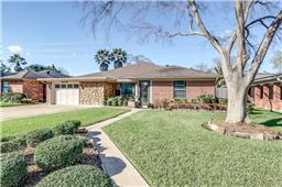 6230 Wynnwood Lane, Houston, TX 77008