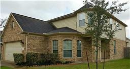 15302 Elm Leaf Pl, Cypress, TX, 77429