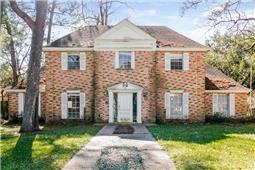 Houston Home at 17419 Ridge Top Drive Houston                           , TX                           , 77090-2020 For Sale