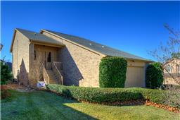 101 Cove Place, Montgomery, TX, 77356